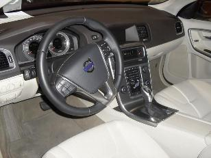 Foto 1 de Volvo S60 D3 Momentum Auto 100kW (136CV)