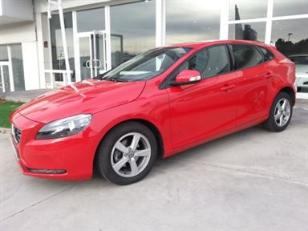 Volvo V40 1.6 D2 Kinetic 85kW (115CV)