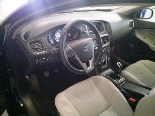 Foto 1 de Volvo V40 D2 Momentum 85kW (115CV)