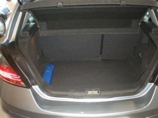 Foto 3 de Opel Astra 1.7 CDTi Edition 81kW (110CV)