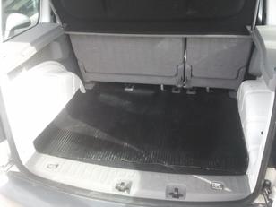 Volkswagen Caddy 1.9 TDI Kombi 77 kW (105 CV)  de ocasion en Tarragona
