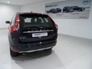 Foto 2 de Volvo XC60 2.0 D3 Momentum Auto 110 kW (150 CV)