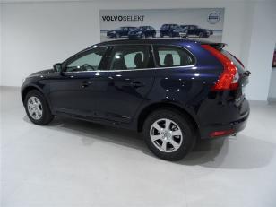 Foto 3 de Volvo XC60 2.0 D3 Momentum Auto 110 kW (150 CV)
