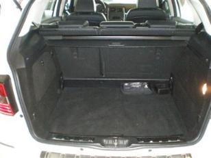 Foto 3 de Mercedes-Benz Clase B B 180 CDI 80 kW (109 CV)