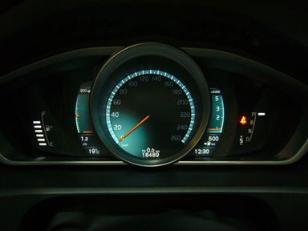 Volvo V40 D3 Momentum 110 kW (150 CV)  de ocasion en Valencia