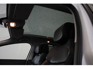 Foto 3 de Peugeot 3008 2.0 HYbrid4 147kW (200CV)
