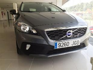 Foto 1 Volvo V40 Cross Country D2 Kinetic 88kW (120CV)