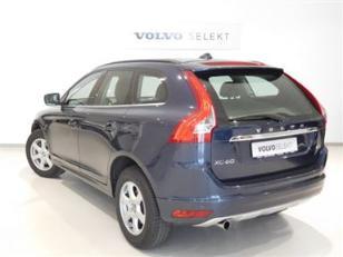 Foto 1 de Volvo XC60 2.0 D3 Momentum 100kW (136CV)