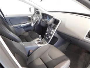 Foto 3 de Volvo XC60 2.0 D3 Momentum 100kW (136CV)