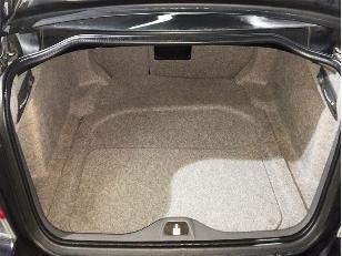 Foto 4 de Volvo S60 2.4 D5 Summum 136 kW (185 CV)