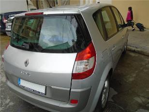 Foto 1 de Renault Scenic 1.6 16V LUXE DYNAMIQUE