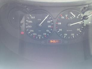 Foto 4 de Citroen Berlingo Combi 1.6 HDI X 55kW (75CV)