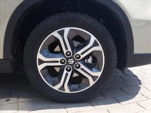 Foto 2 de Suzuki Vitara 1.6DDiS GLX 4WD