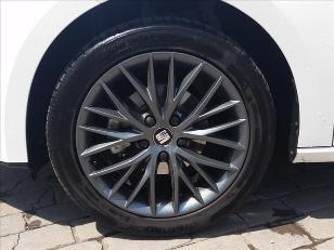 Foto 1 de SEAT Leon 1.2 TSI S&S Style 81 kW (110 CV)