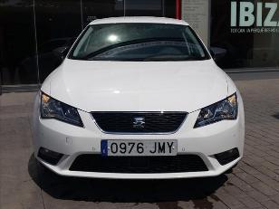 Foto 2 de SEAT Leon 1.2 TSI S&S Style 81 kW (110 CV)