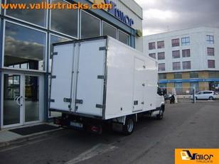 Foto 1 de Caja Cerrada Frigori Iveco Daily 35 C 15 V 3300/1900 RD 107kW (146CV)