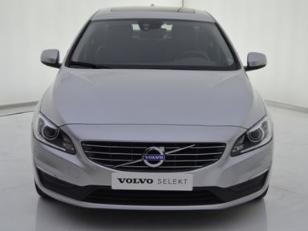 Foto 1 de Volvo S60 2.0 D4 Momentum Auto 140kW (190CV)