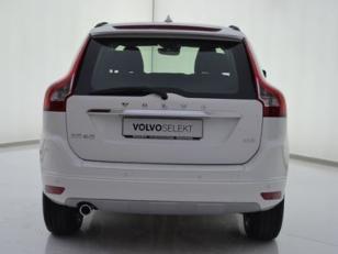 Foto 3 de Volvo XC60 2.0 D3 Kinetic 110 kW (150 CV)