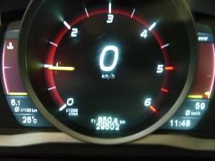 Foto 1 de Volvo V60 2.0 D2 Momentum Autom. 88kW (120CV)