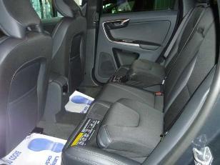 Foto 3 de Volvo XC60 2.0 D4 Summum Auto