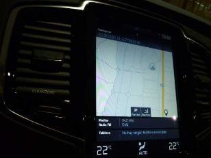 Foto 4 de Volvo XC90 2.0 D5 AWD R-Design Auto 165kW (225CV)