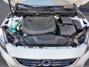 Foto 3 de Volvo V40 2.0 D Kinetic 88kW (120CV)