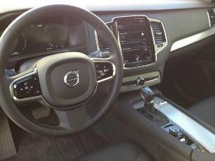 Volvo XC90 D5 AWD Momentum Auto 165kW (225CV)  de ocasion en Jaén