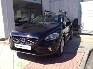 Volvo V40 Cross Country D2 Kinetic 88kW (120CV)