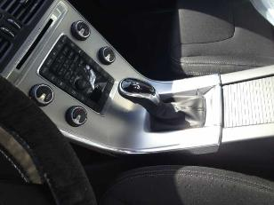 Foto 4 de Volvo XC60 D3 Kinetic Auto 110kW (150CV)