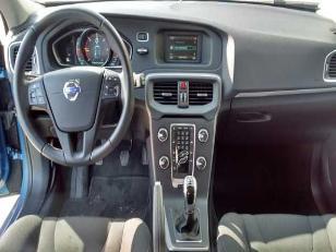 Volvo V40 2.0 D Kinetic 88kW (120CV)  de ocasion en Sevilla