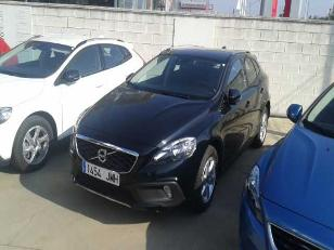 Volvo V40 Cross Country D2 Momentum 85kW (115CV)
