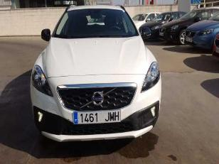 Foto 1 de Volvo V40 Cross Country D2 Momentum 85kW (115CV)