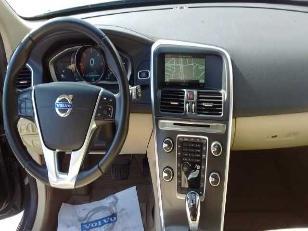 Volvo XC60 2.4 D4 AWD Summum Auto 133 kW (181 CV)  de ocasion en Sevilla