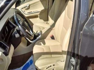 Foto 2 de Volvo XC60 2.4 D4 AWD Summum Auto 133 kW (181 CV)