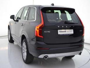 Foto 1 de Volvo XC90 D5 AWD Momentum Auto 165kW (225CV)