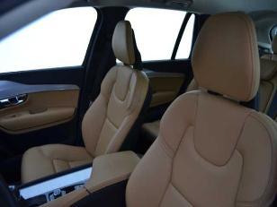 Foto 3 de Volvo XC90 D5 AWD Momentum Auto 165kW (225CV)