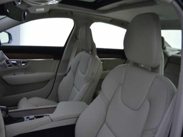 Foto 4 Volvo S90 2.0 D5 AWD Inscription Auto 173kW (235CV)