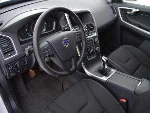 Foto 4 de Volvo XC60 2.0 D3 Kinetic 110 kW (150 CV)