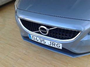 Foto 3 de Volvo V40 2.0 D2 Momentum 88kW (120CV)