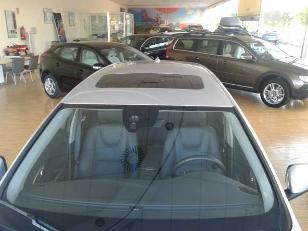 Foto 2 de Volvo V60 1.6 D2 Momentum 85kW (115CV)