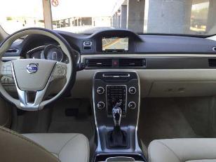 Foto 3 de Volvo XC70 D4 AWD Summum Auto 133kW (181CV)