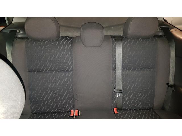 foto 11 del Ford Focus 1.8 TDdi Trend 66kW (90CV)