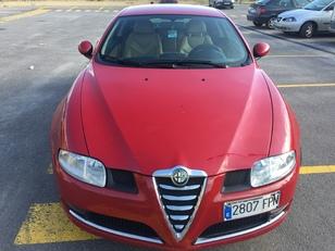 Foto 1 de Alfa Romeo GT 1.9 JTD Collezione
