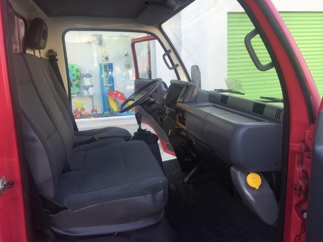 Foto 10 Caja Cerrada Nissan Cabstar E TL 120.35/1 88kW (120CV)