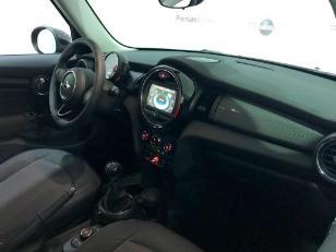 Foto 1 de MINI MINI 5 Puertas Cooper 100 kW (136 CV)