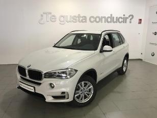 BMW X5 xDrive30d 190 kW (258 CV)  de ocasion en Almería