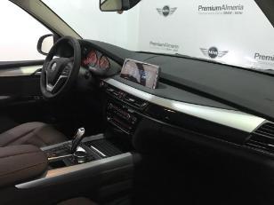 Foto 1 de BMW X5 xDrive30d 190 kW (258 CV)