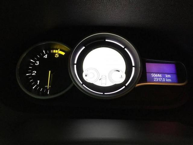 foto 7 del Renault Megane dCi 90 Authentique 66kW (90CV)