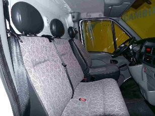 Foto 1 de Renault Master Furgon dCi 125 L3H2 3500 RS 92 kW (125 CV)