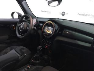 Foto 1 de MINI MINI 3 Puertas Cooper 100 kW (136 CV)